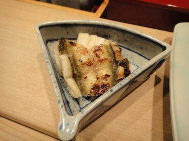 横浜発 驢馬人の美食な日々-Kanesaka05