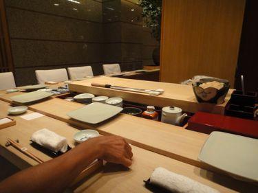 横浜発 驢馬人の美食な日々-Kanesaka01