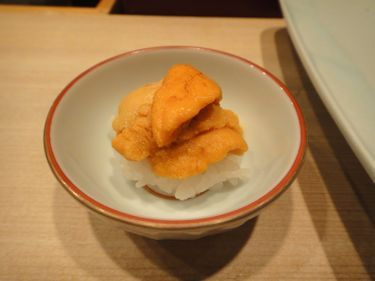 横浜発 驢馬人の美食な日々-Kanesaka18