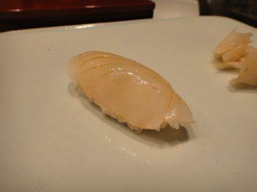 横浜発 驢馬人の美食な日々-Kanesaka08