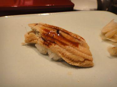 横浜発 驢馬人の美食な日々-Kanesaka19