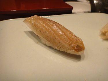 横浜発 驢馬人の美食な日々-Kanesaka09