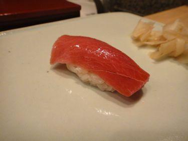 横浜発 驢馬人の美食な日々-Kanesaka10