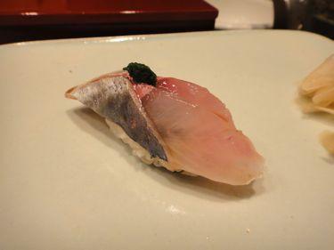 横浜発 驢馬人の美食な日々-Kanesaka14