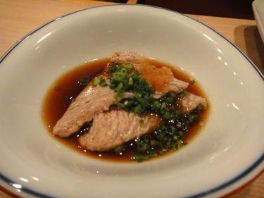 横浜発 驢馬人の美食な日々-Kanesaka06