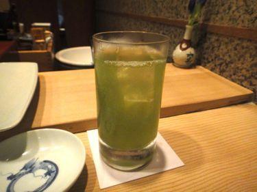 横浜発 驢馬人の美食な日々-Kanesaka02