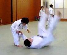 横浜市青葉区  日体ジュニア柔道クラブ