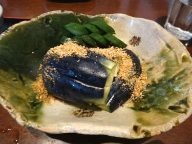 横浜発 驢馬人の美食な日々-KamachikuNedu05