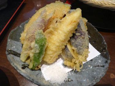 横浜発 驢馬人の美食な日々-KamachikuNedu10