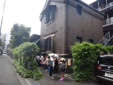 横浜発 驢馬人の美食な日々-KamachikuNedu