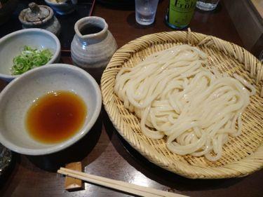 横浜発 驢馬人の美食な日々-KamachikuNedu09