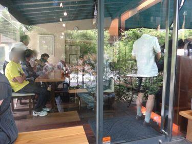 横浜発 驢馬人の美食な日々-KamachikuNedu02