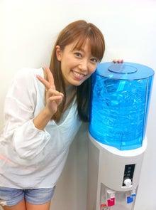 里田まいオフィシャルブログ「里田まいの里田米」Powered by Ameba-IMG_2994.JPG
