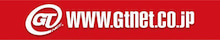 南香織オフィシャルブログ「南香織のHAPPY DAYS」Powered by Ameba-gtnet