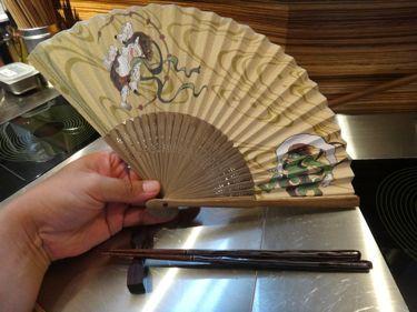 横浜発 驢馬人の美食な日々-ChounanNorisuke07