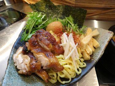 横浜発 驢馬人の美食な日々-ChounanNorisuke11