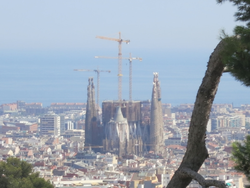 世界を旅する年収1億円ブロガー 川島和正オフィシャルブログ Powered by Ameba-Barcelona3-8