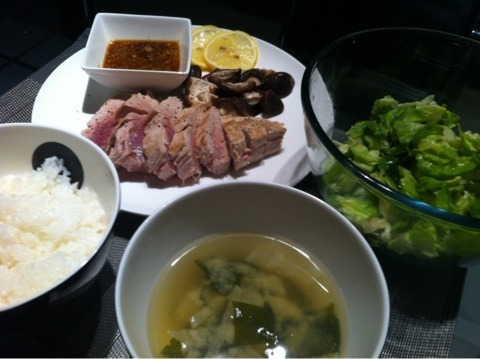 http://stat.ameba.jp/user_images/20120825/07/eiji-kawashima/a8/78/j/o0480035912153746432.jpg