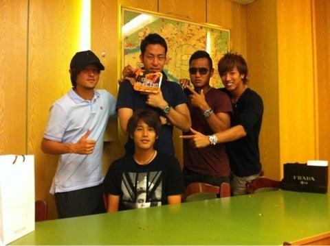 http://stat.ameba.jp/user_images/20120825/07/mayayoshida/7b/09/j/o0480035912153741675.jpg