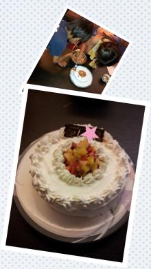ちょび☆でび-Collage 2012-08-25 13_45_50.pngCollage 2012-08-25 13_45_50.pngCo