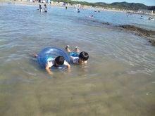 葵と一緒♪-ML_SH380031.jpg