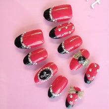 $六本木 ネイルサロン NORIKO nail ネイル ブログ-ipodfile.jpg
