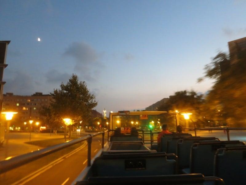 世界を旅する年収1億円ブロガー 川島和正オフィシャルブログ Powered by Ameba-Barcelona4-6