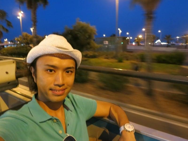 世界を旅する年収1億円ブロガー 川島和正オフィシャルブログ Powered by Ameba-Barcelona4-7