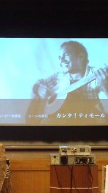 フラワー☆フェアリー   ユキ  ヒーラー&ファシリテーター