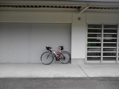 お気楽自転車生活-ポンタレス
