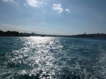 マルマラ海3