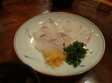 横浜発 驢馬人の美食な日々-Kikuta07