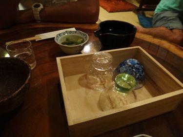 横浜発 驢馬人の美食な日々-Kikuta03