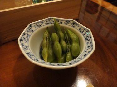 横浜発 驢馬人の美食な日々-Kikuta04