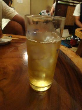 横浜発 驢馬人の美食な日々-Kikuta06