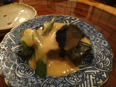 横浜発 驢馬人の美食な日々-Kikuta08