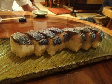 横浜発 驢馬人の美食な日々-Kikuta11