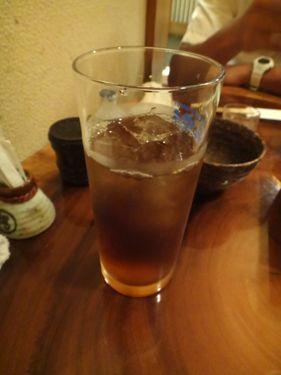 横浜発 驢馬人の美食な日々-Kikuta05