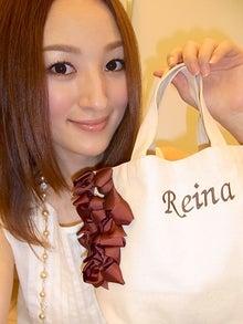 星玲奈オフィシャルブログ「Reina's Diary」Powered by Ameba-IMG_7785.jpg