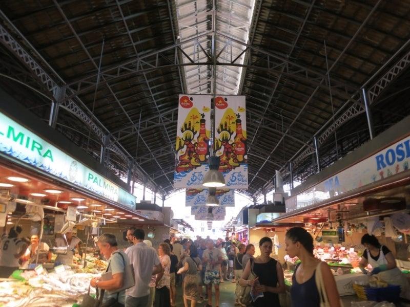 世界を旅する年収1億円ブロガー 川島和正オフィシャルブログ Powered by Ameba