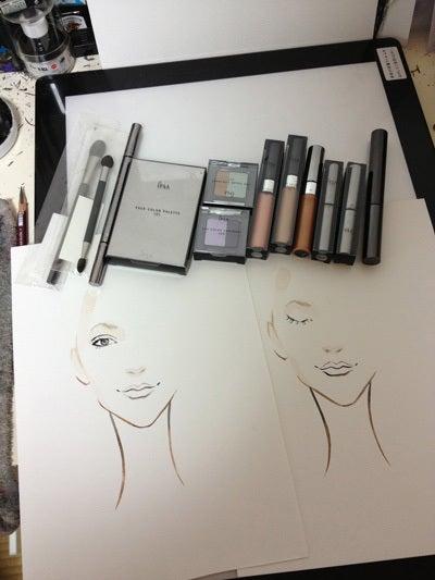 $illustration-blog