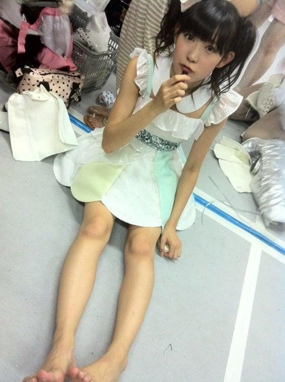 http://stat.ameba.jp/user_images/20120827/14/oshima-y/3d/1e/j/o0556074512157822518.jpg