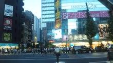 kowareya-120827_181446.jpg
