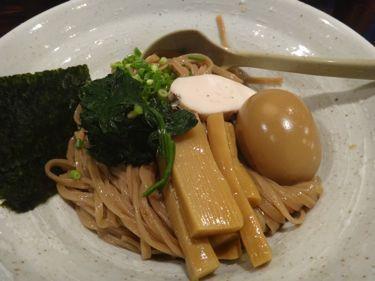 横浜発 驢馬人の美食な日々-Susurimasenka03
