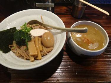 横浜発 驢馬人の美食な日々-Susurimasenka02