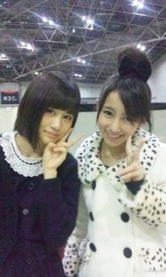 http://stat.ameba.jp/user_images/20120828/00/nmb48/40/00/j/o0240040012158895355.jpg