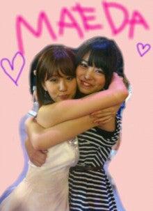 前田亜美オフィシャルブログ「Maeda Ami Official Blog」Powered by Ameba-DCIM0034.jpg