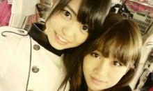 前田亜美オフィシャルブログ「Maeda Ami Official Blog」Powered by Ameba-DCIM0035.jpg