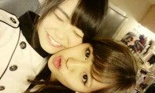 前田亜美オフィシャルブログ「Maeda Ami Official Blog」Powered by Ameba-DCIM0031.jpg