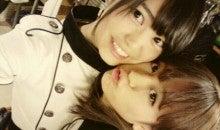 前田亜美オフィシャルブログ「Maeda Ami Official Blog」Powered by Ameba-DCIM0036.jpg